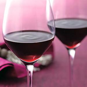 品川でワインと和食が一緒に楽しめる鉄板焼きの店