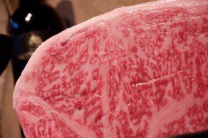 品川で最高級A5ランク黒毛和牛が味わえる鉄板焼き店【円居】