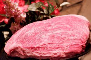 品川で最高級A5ランクの黒毛和牛を味わうなら【円居】