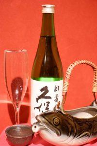 品川で日本酒なら鉄板焼「円居 品川」