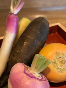 品川で野菜も味わえる鉄板焼き店【円居-MADOy-品川高輪】