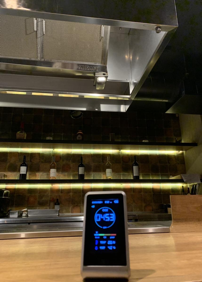 品川で安心して記念日が過ごせる鉄板焼き店【円居 -MADOy- 品川高輪】